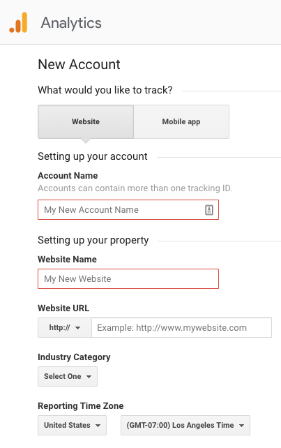 How To Set Up Google Analytics In Squarespace 2.png