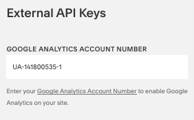 How To Set Up Google Analytics In Squarespace 7.png
