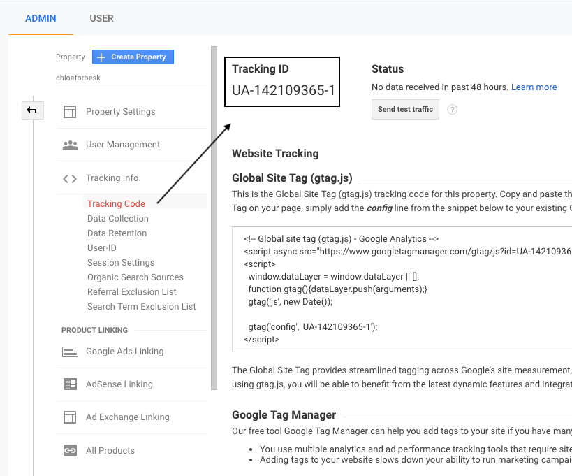 How To Set Up Google Analytics In Squarespace 3.png