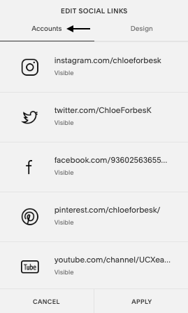 Social Media Buttons Squarespace 2.png