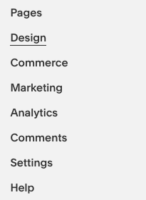 Social Media Buttons Squarespace 6.png