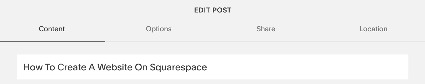 Squarespace SEO 4.png