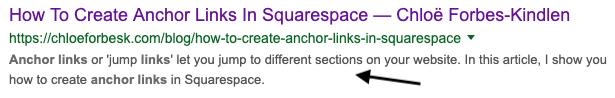 Squarespace SEO 7.png