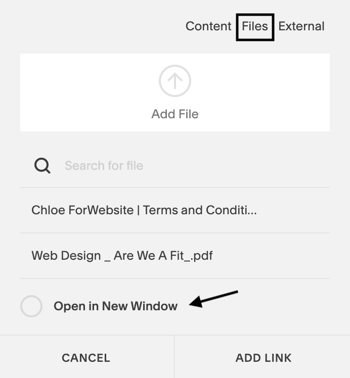 Embed PDF in Squarespace 3.png