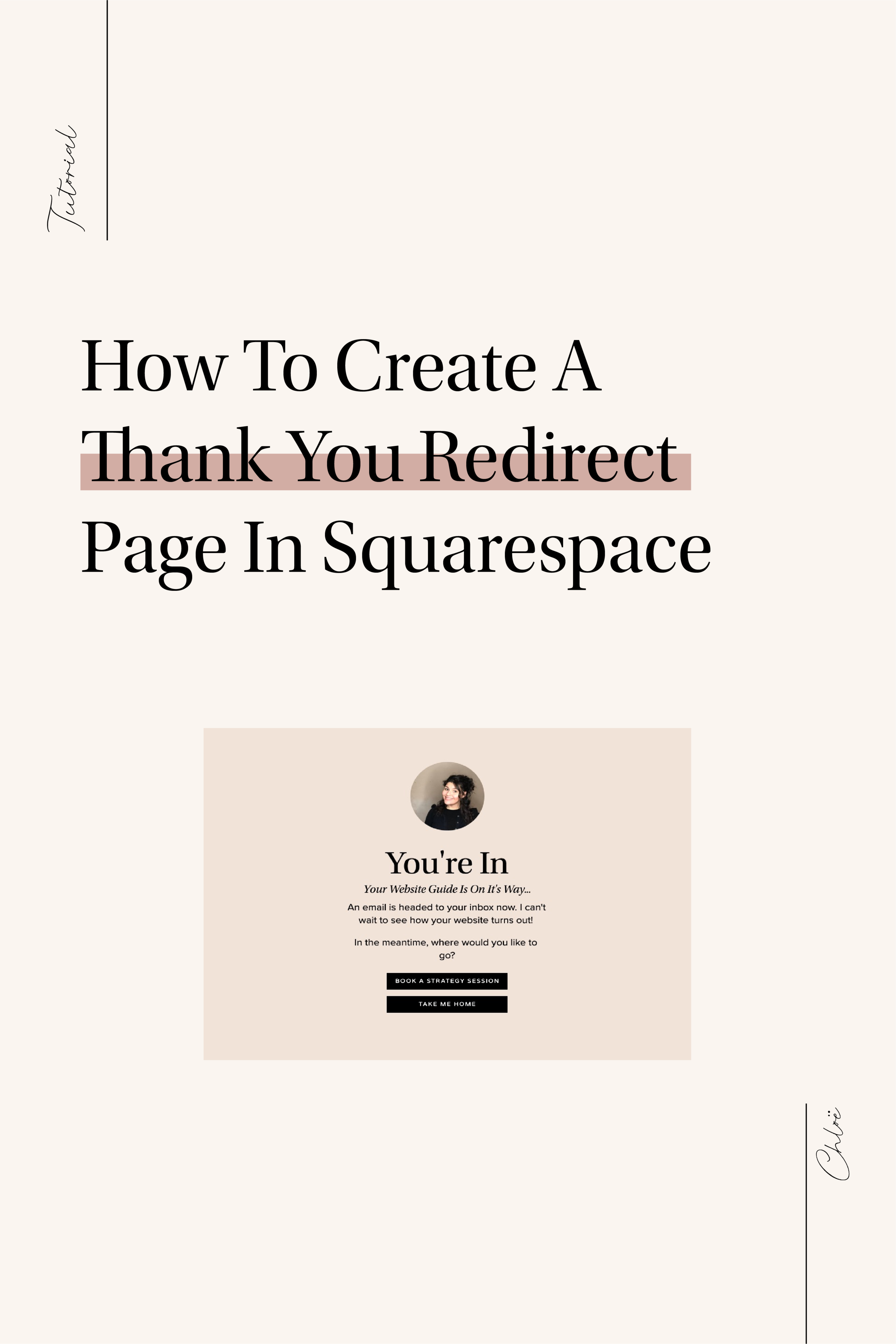 How To Create A Thank You Redirect In Squarespace 3.png
