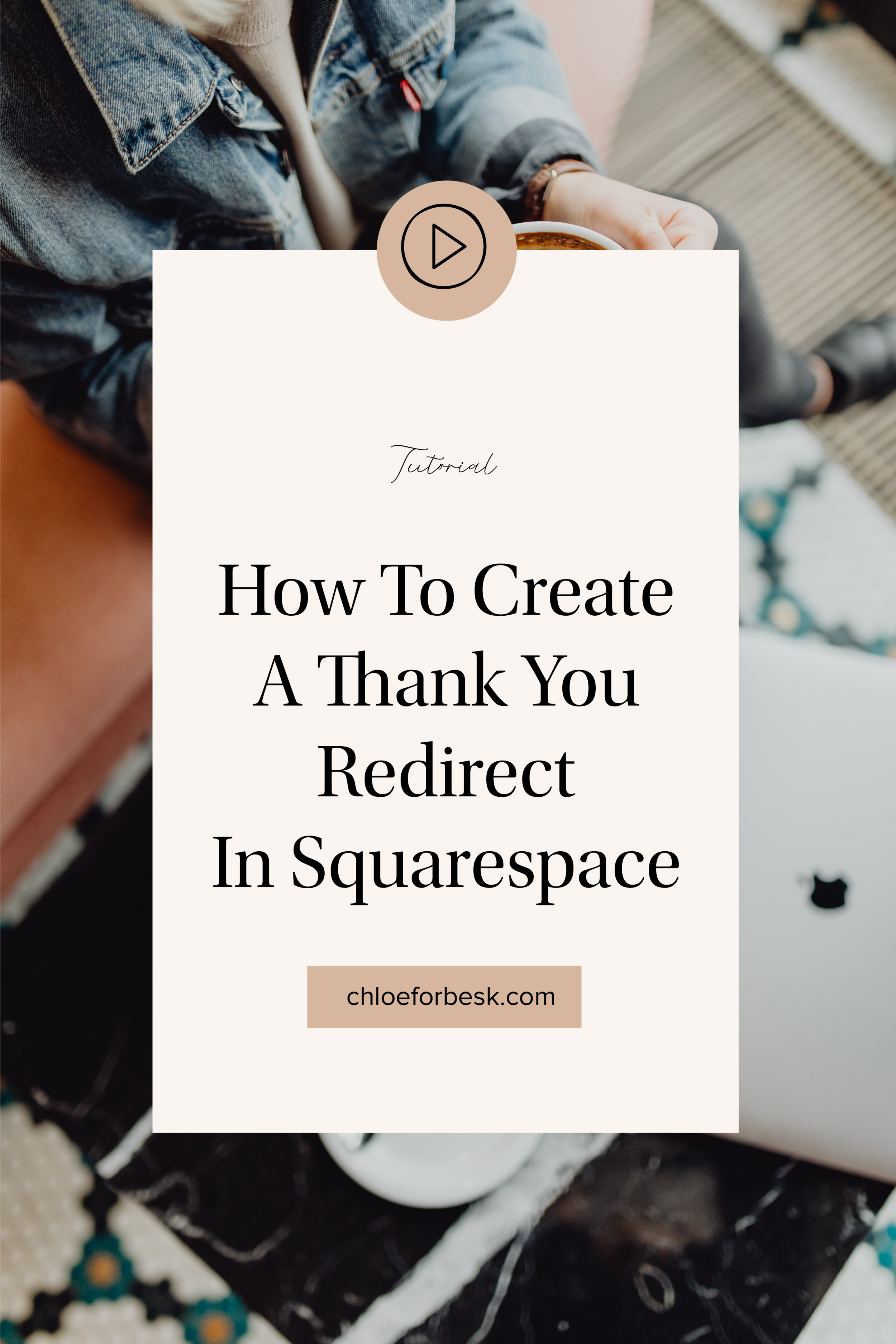 How To Create A Thank You Redirect .png