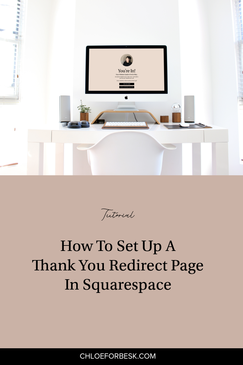 How To Set Up A Thank You Redirect In Squarespace-01.png