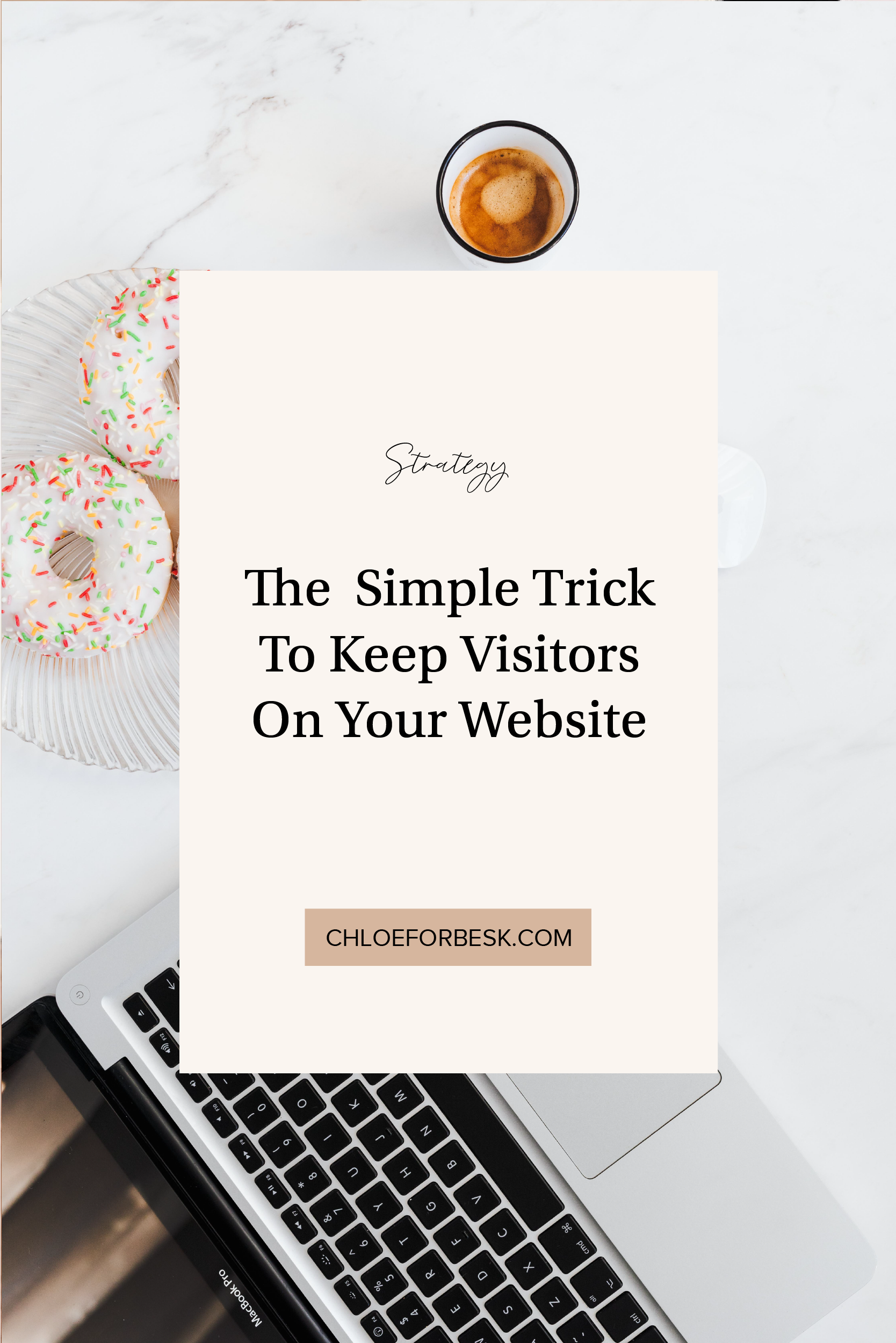 The Simple Trick To Keep Visitors On Your Website-03.png