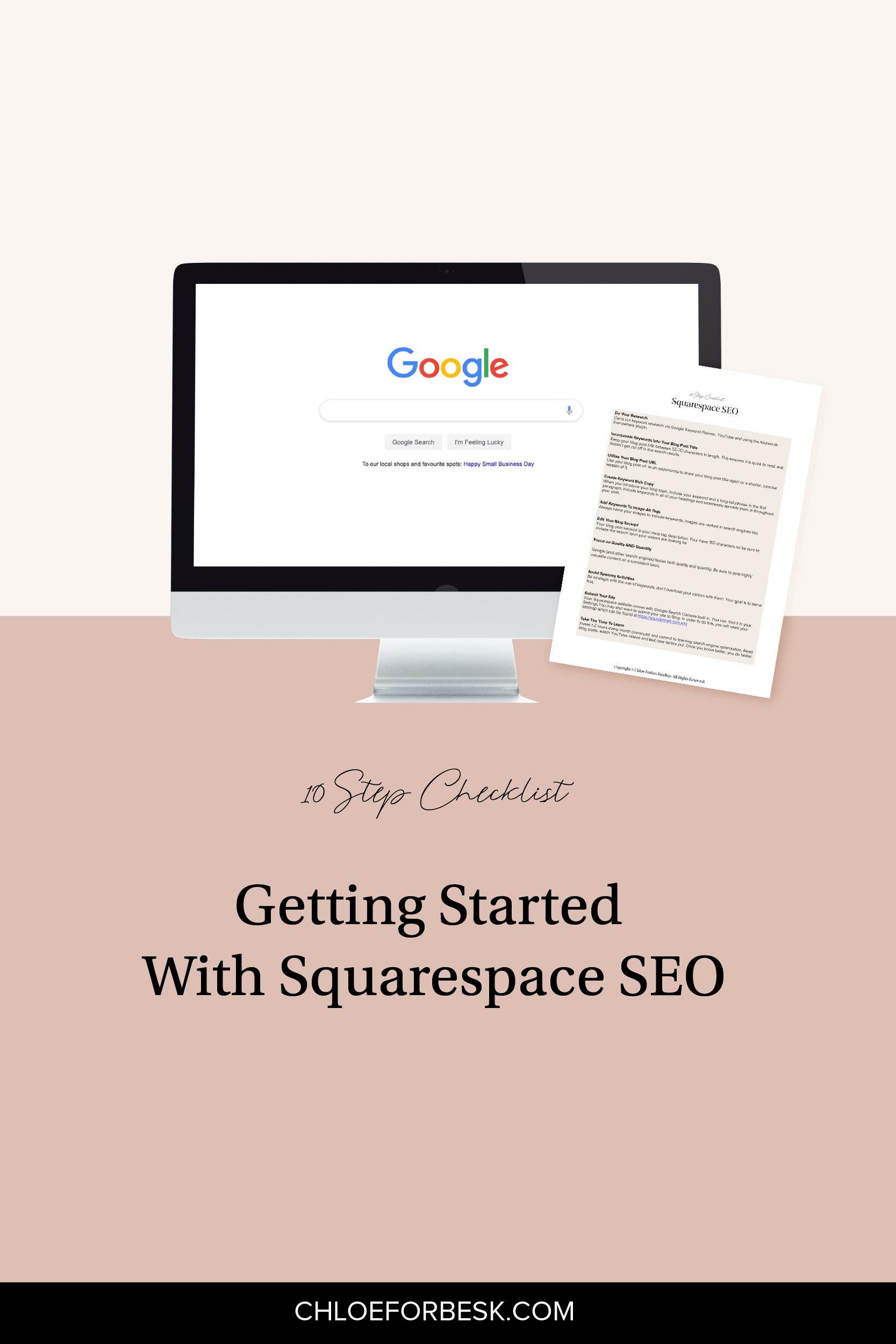 Squarespace SEO- 10 Step Checklist-01.png