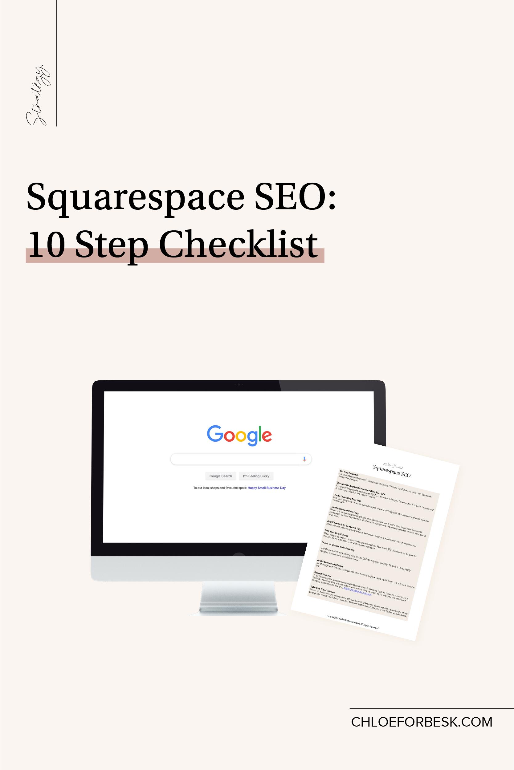 Squarespace SEO- 10 Step Checklist-02.png