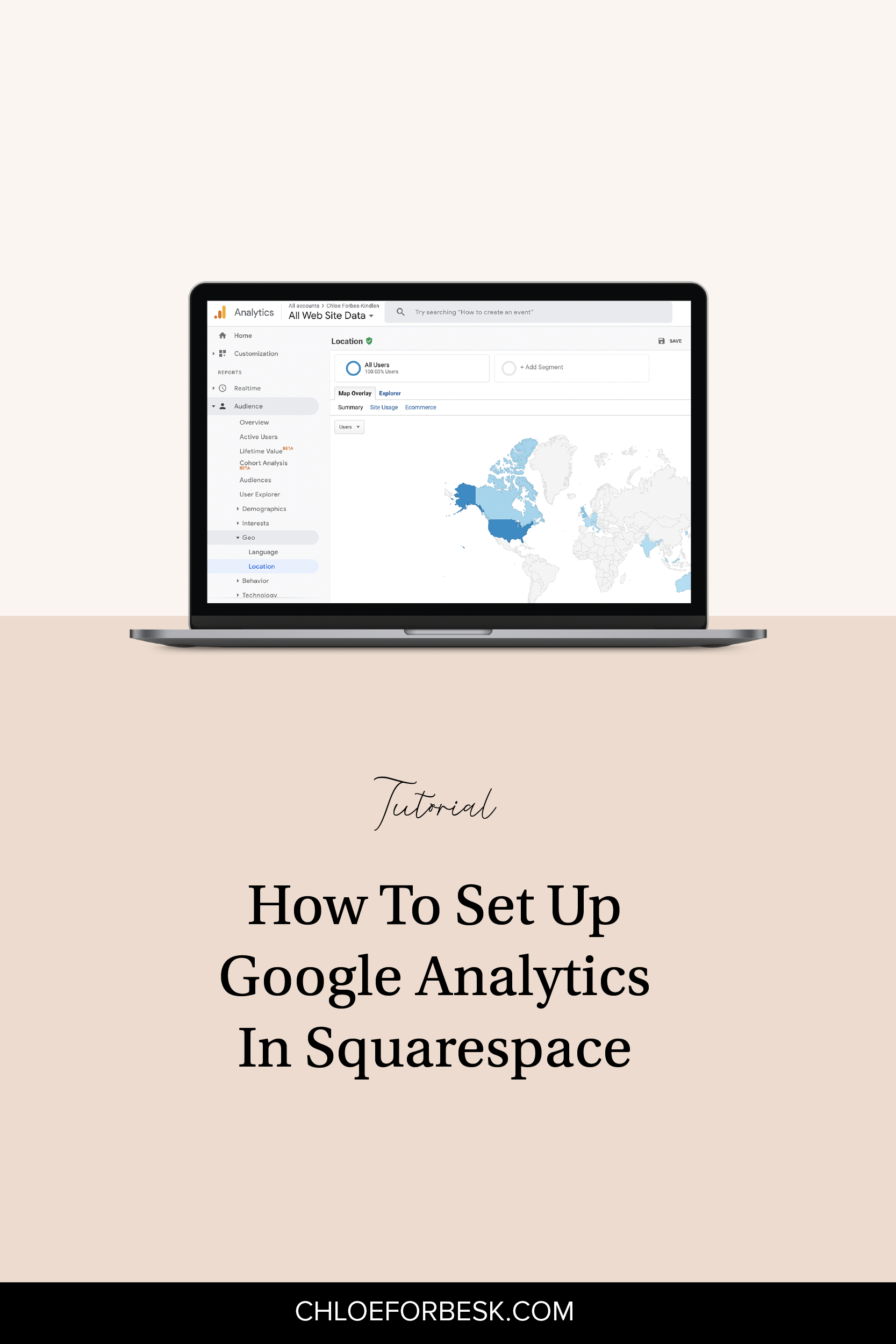 How To Set Up Google Analytics In Squarespace-01.png