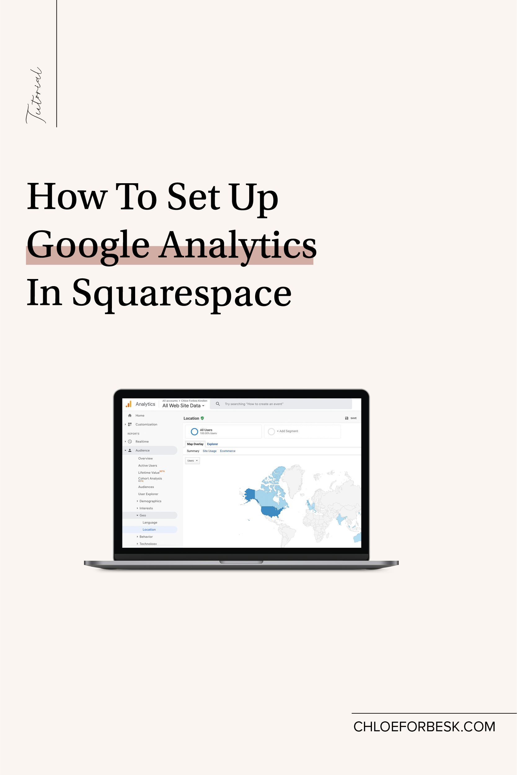 How To Set Up Google Analytics In Squarespace-02.png