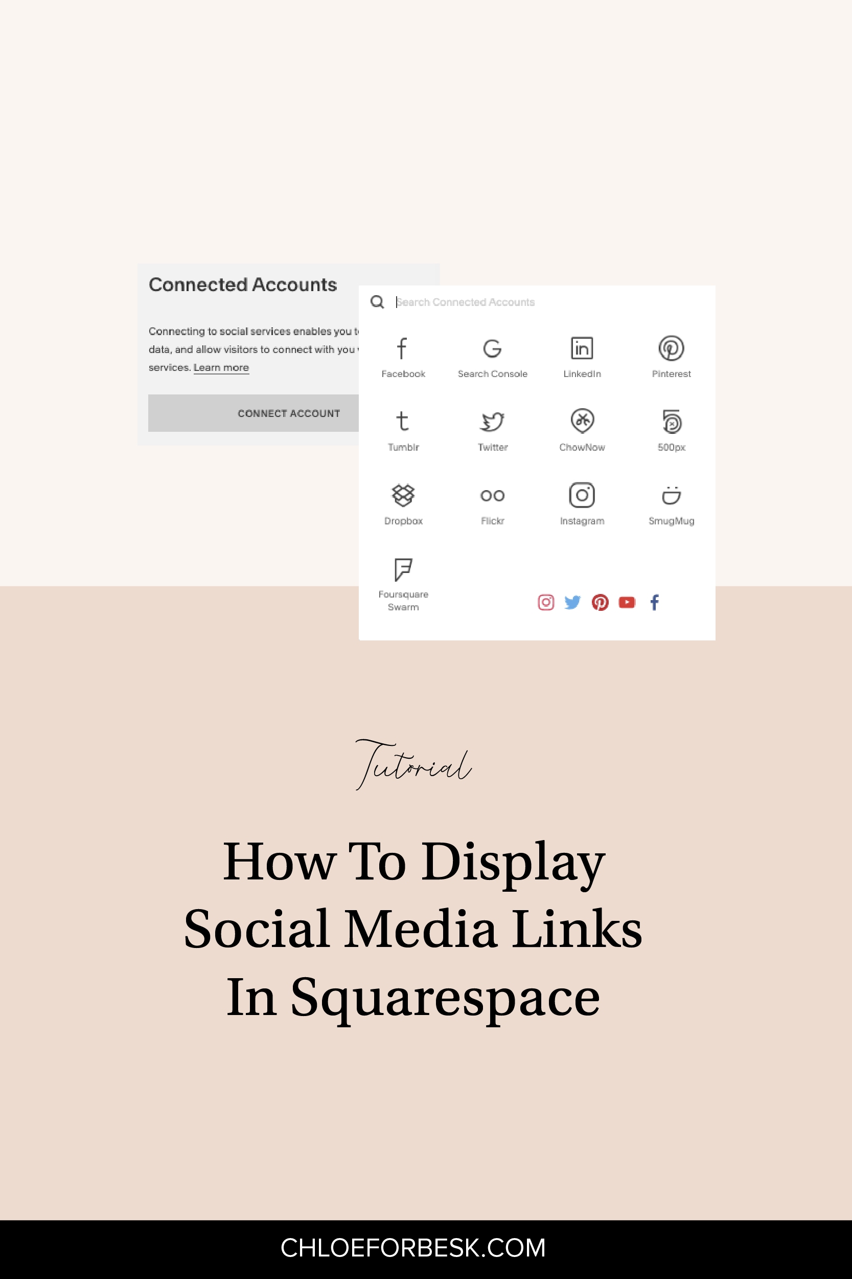 How To Display Social Media Links On Squarespace.png