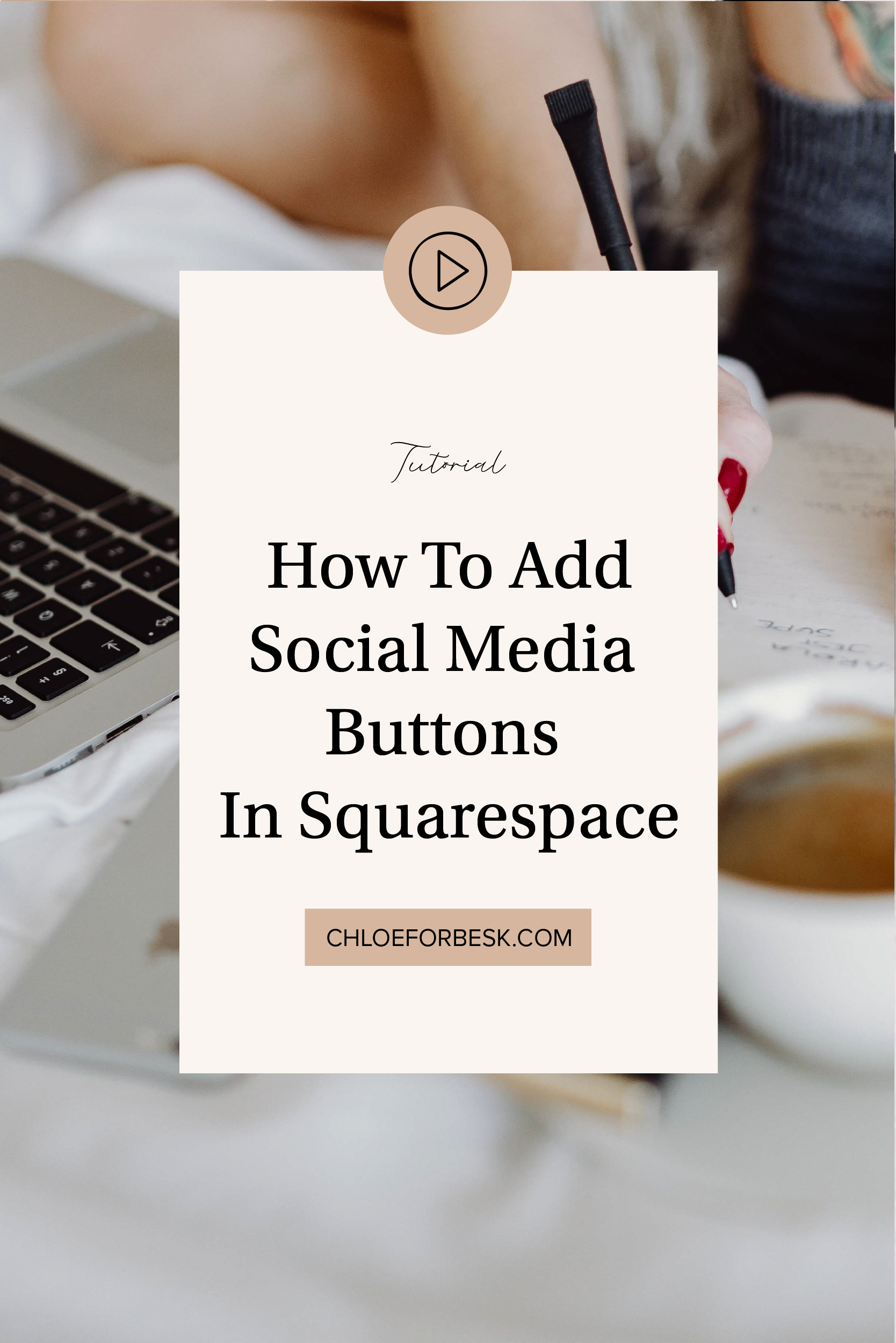 How To Connect Social Media To Squarespace2.png