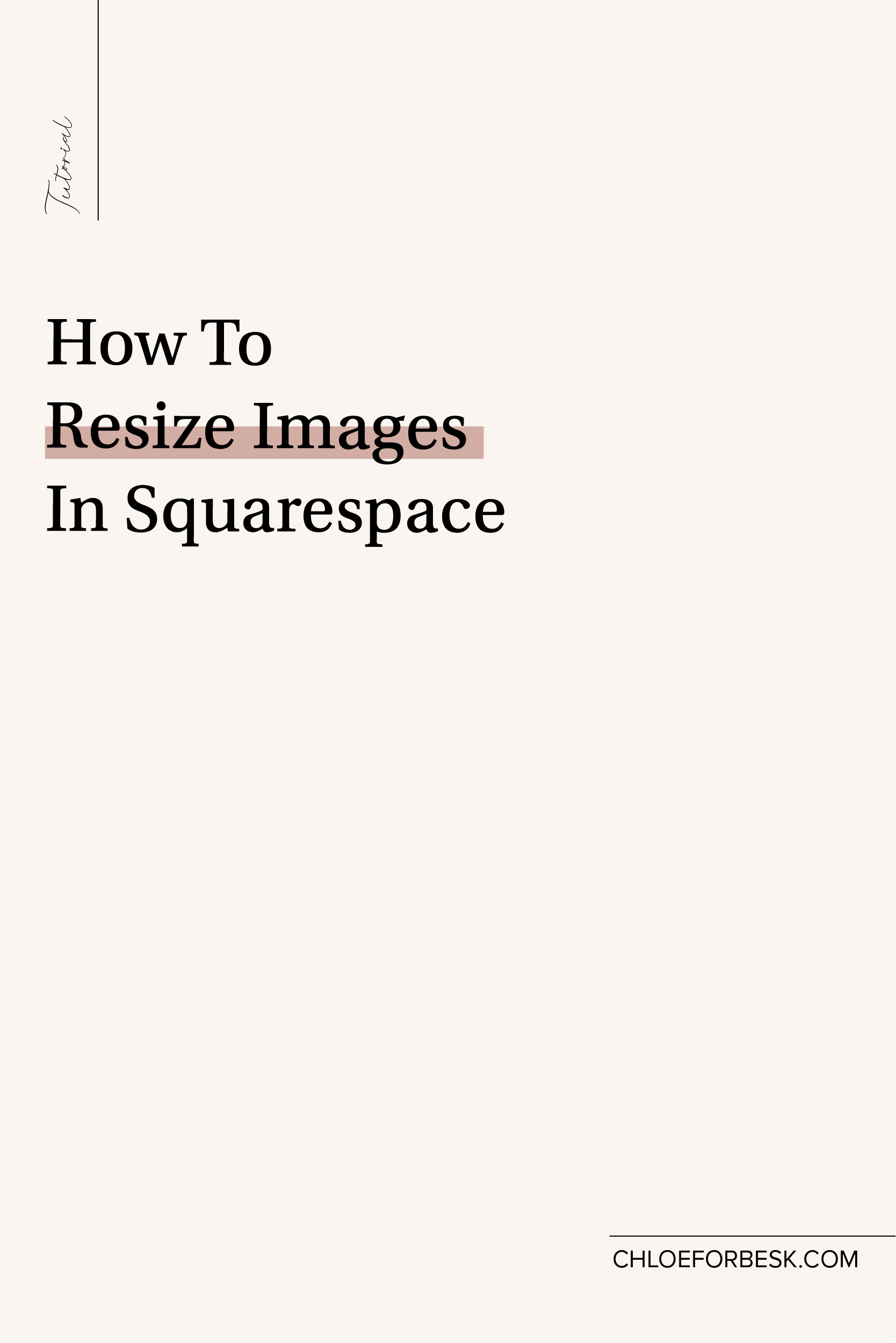 How To Resize Images In Squarespace-02.png