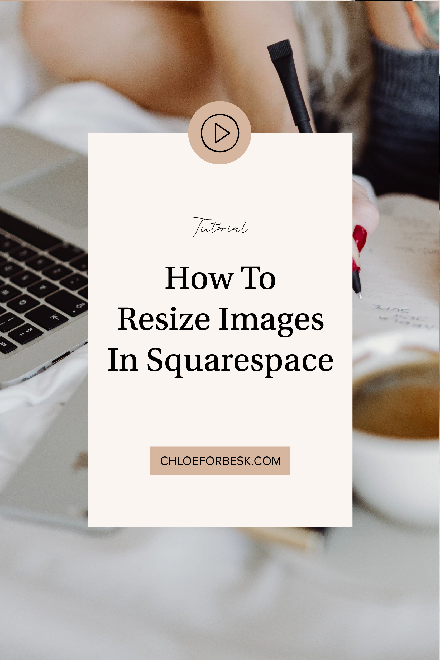 How To Resize Images In Squarespace-03.png