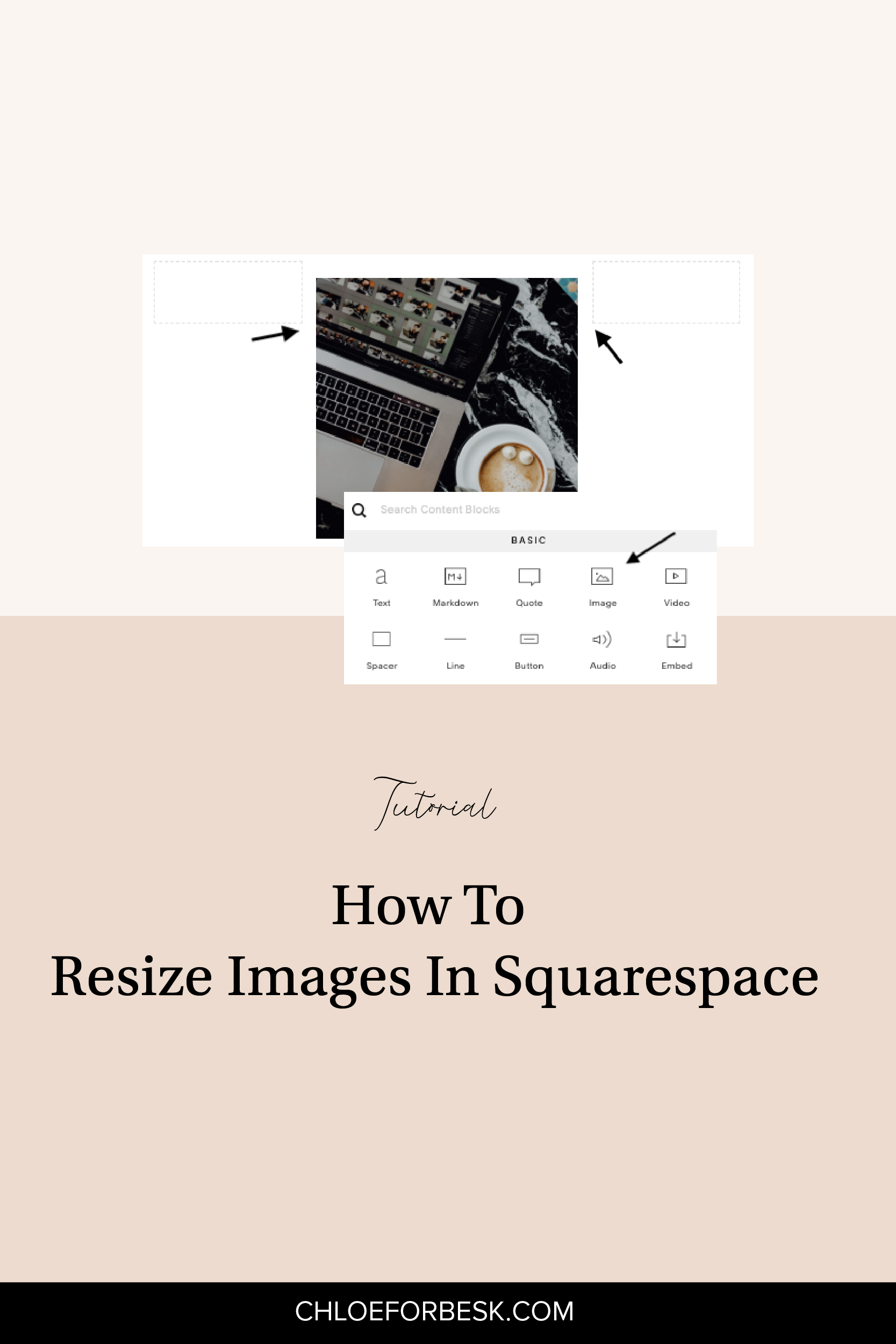 How To Resize Images In Squarespace-01.png