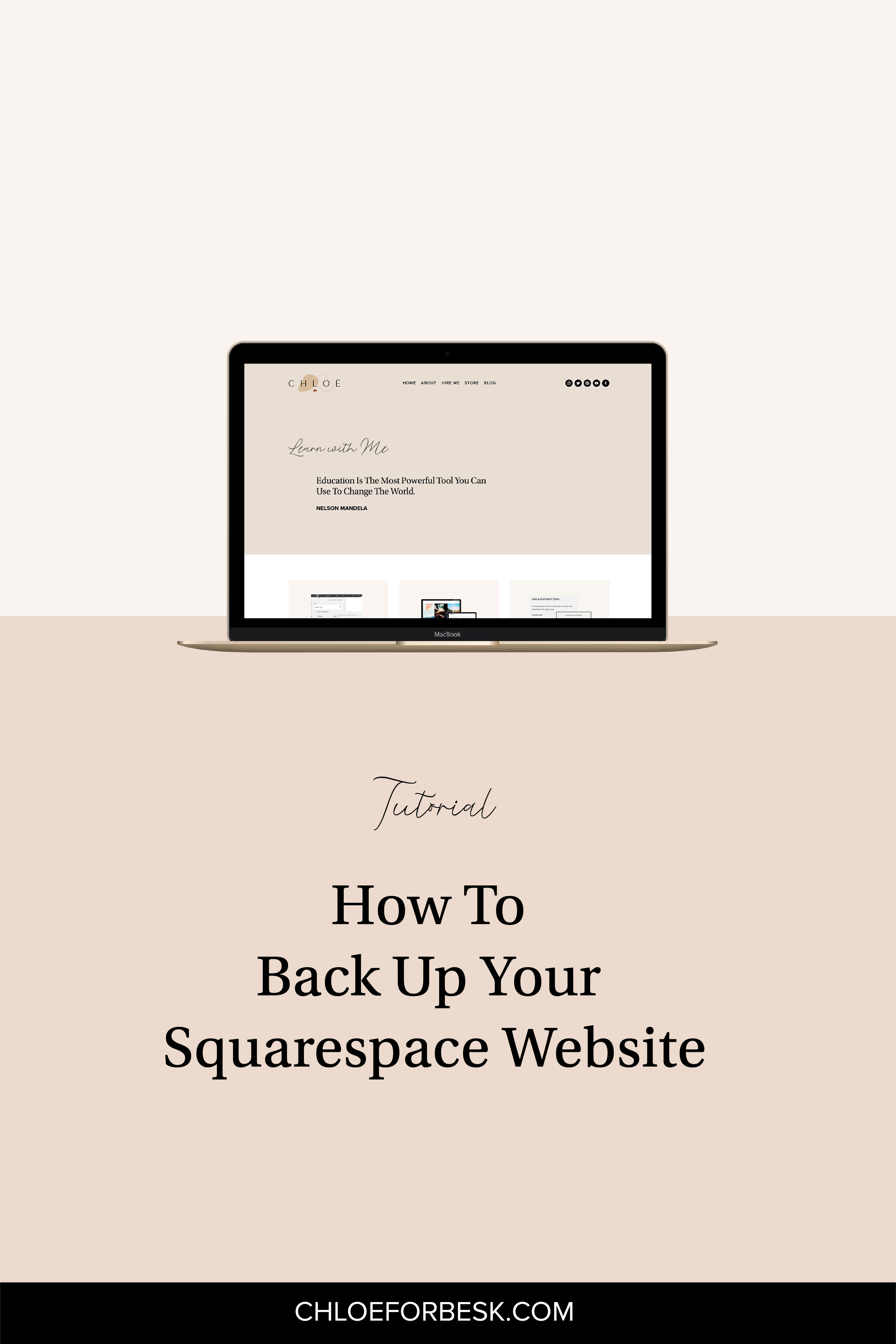 How To Back Up Your Squarespace Website-01.png