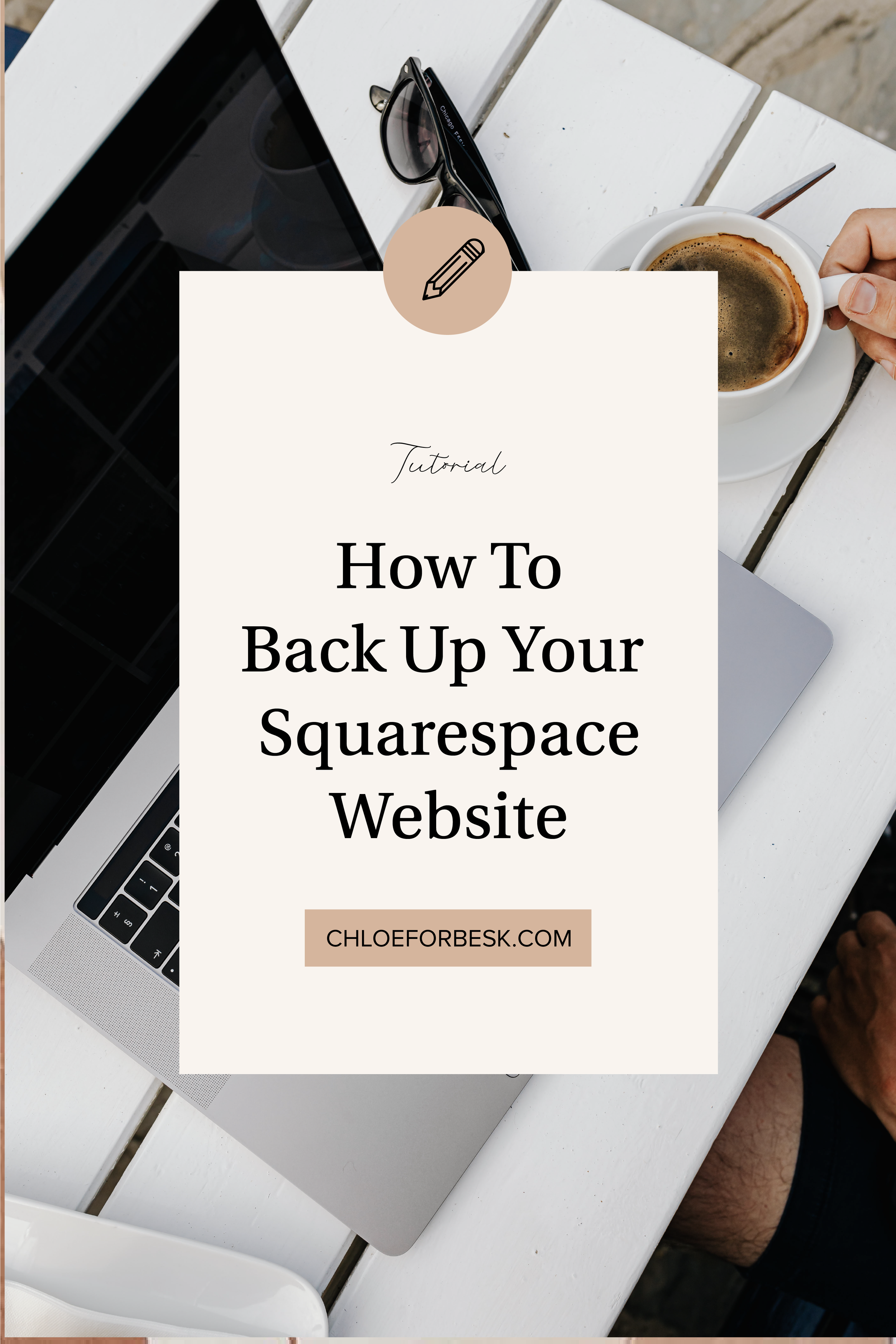 How To Back Up Your Squarespace Website-03.png