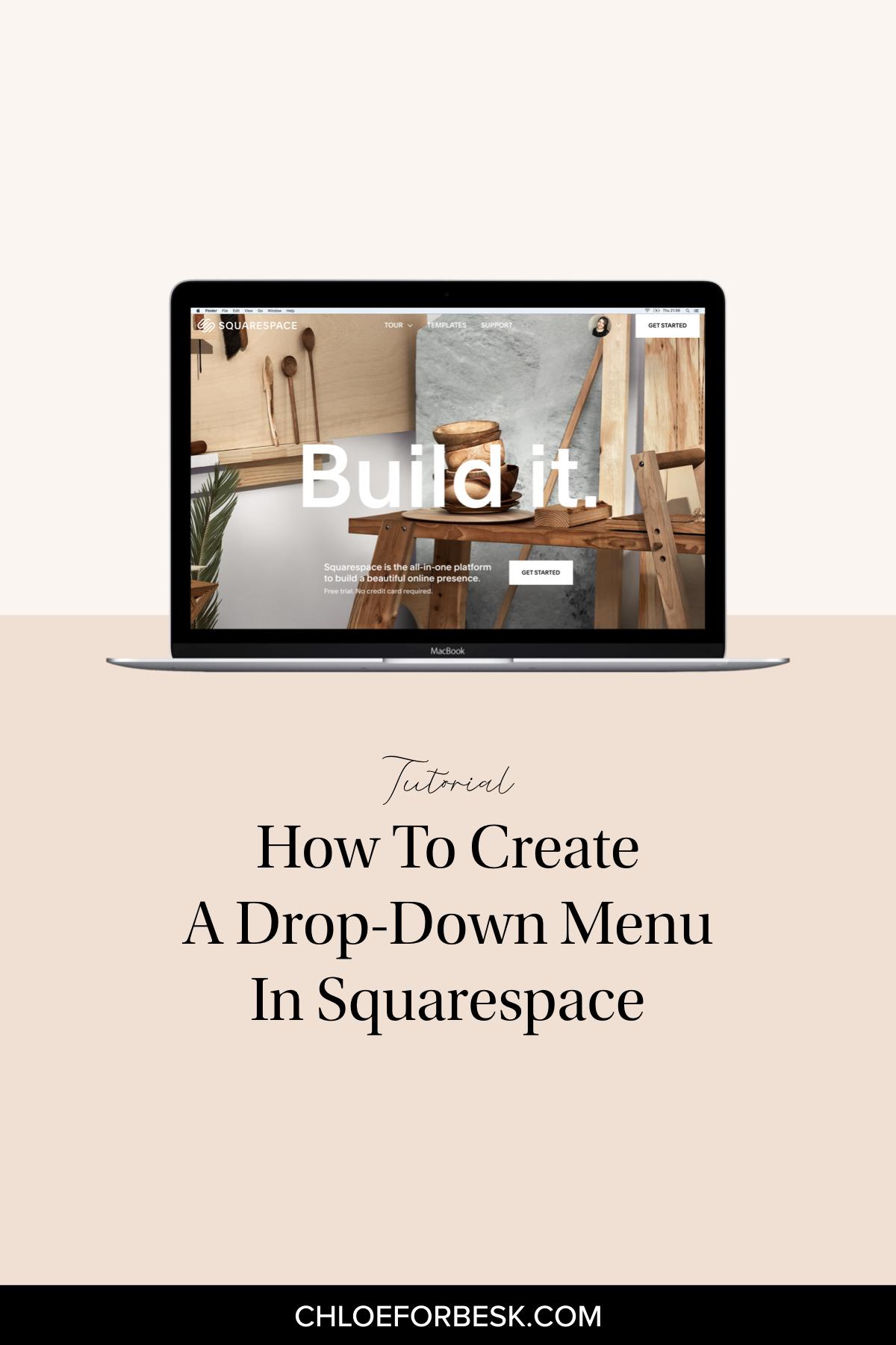 How To Create  A Drop-Down Menu In Squarespace.001.jpeg
