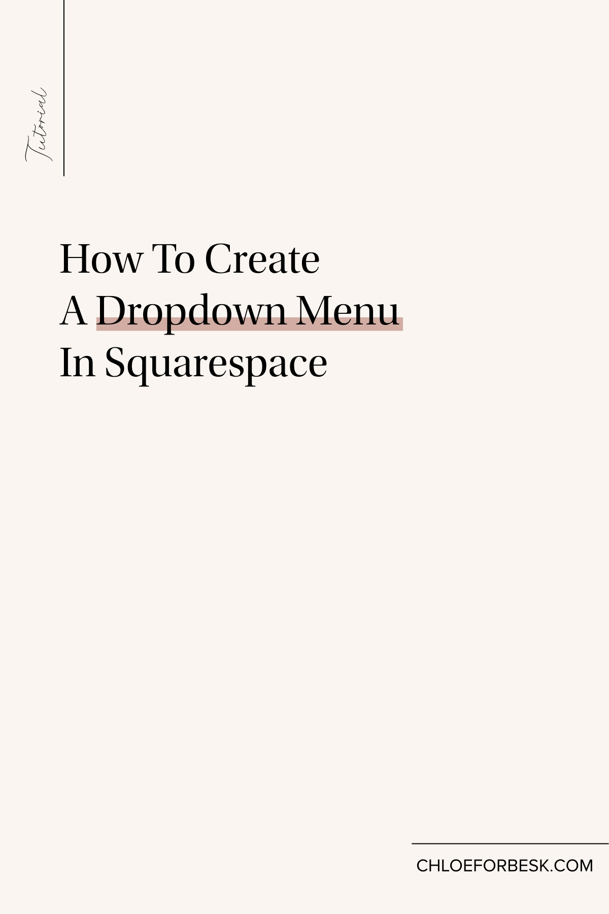 How To Create  A Drop-Down Menu In Squarespace.002.jpeg