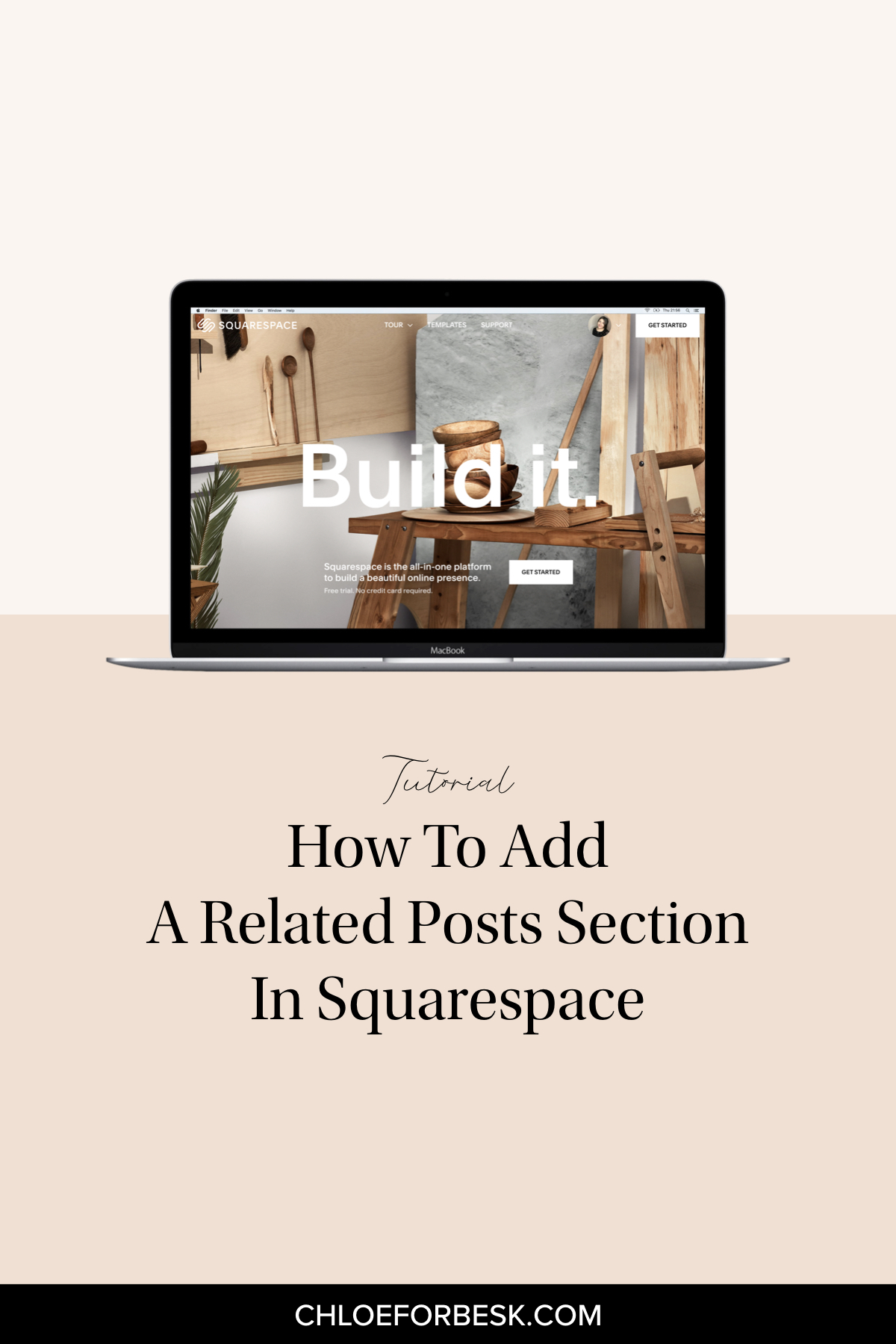 How To Add  A Related Posts Section In Squarespace.001.jpeg