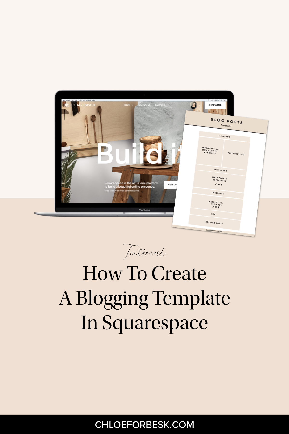 How To Create  A Blogging Template In Squarespace.002.jpeg