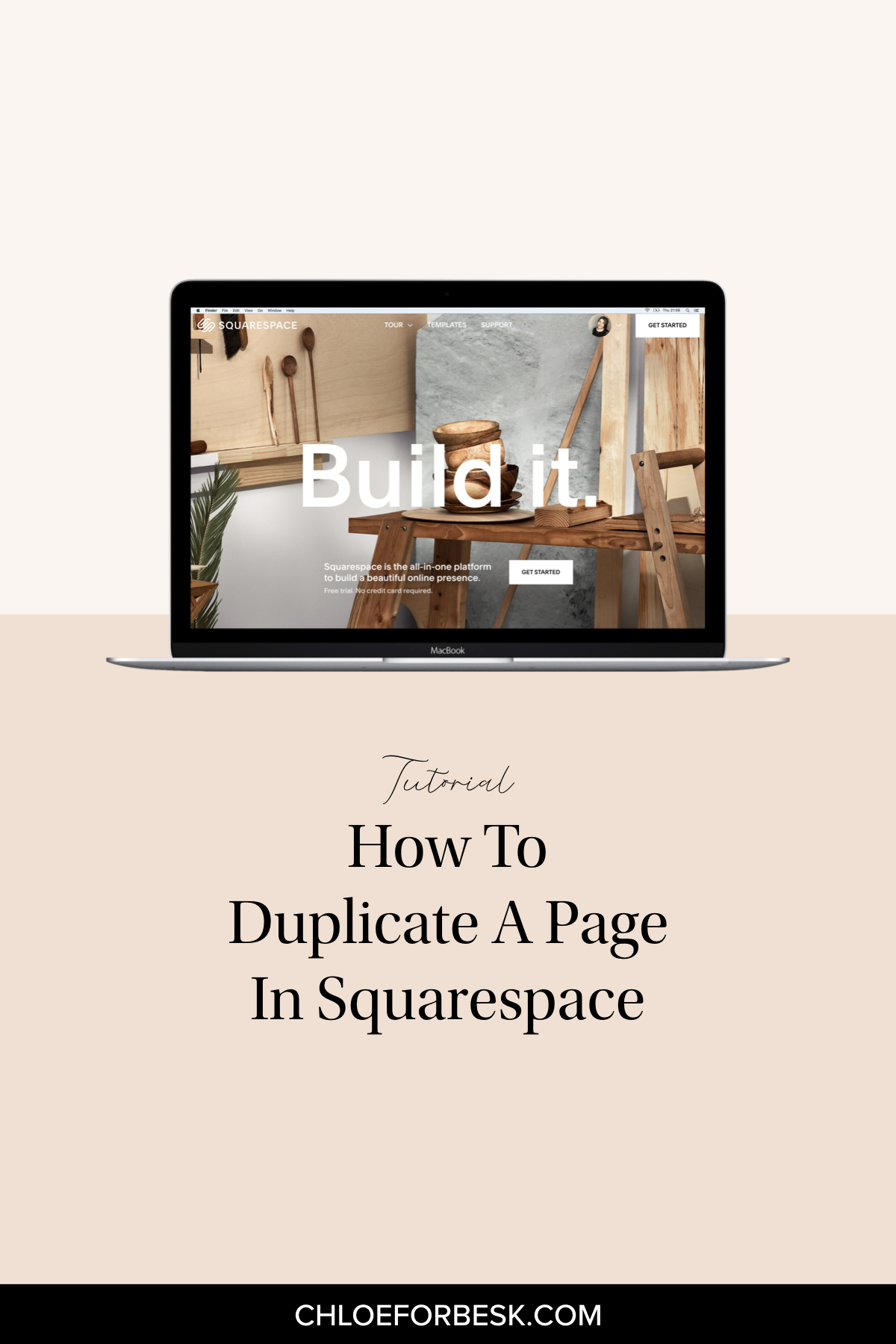 How To Duplicate A Page In Squarespace.001.jpeg