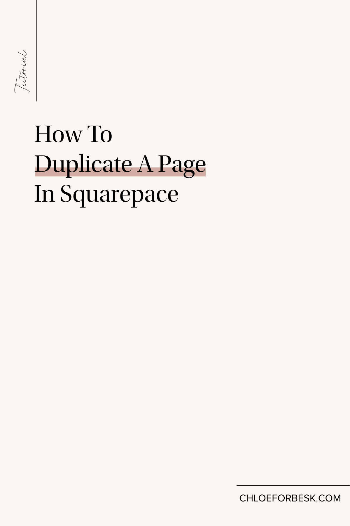 How To Duplicate A Page In Squarespace.002.jpeg