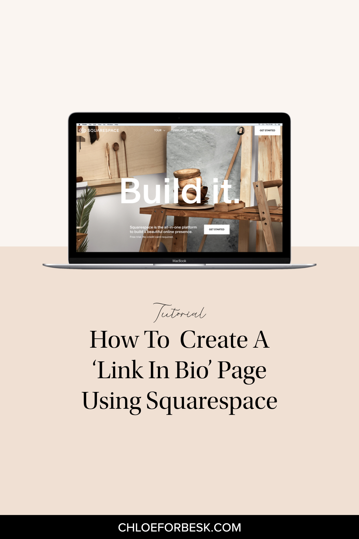 How To Create Link In Bio Page.001.jpeg