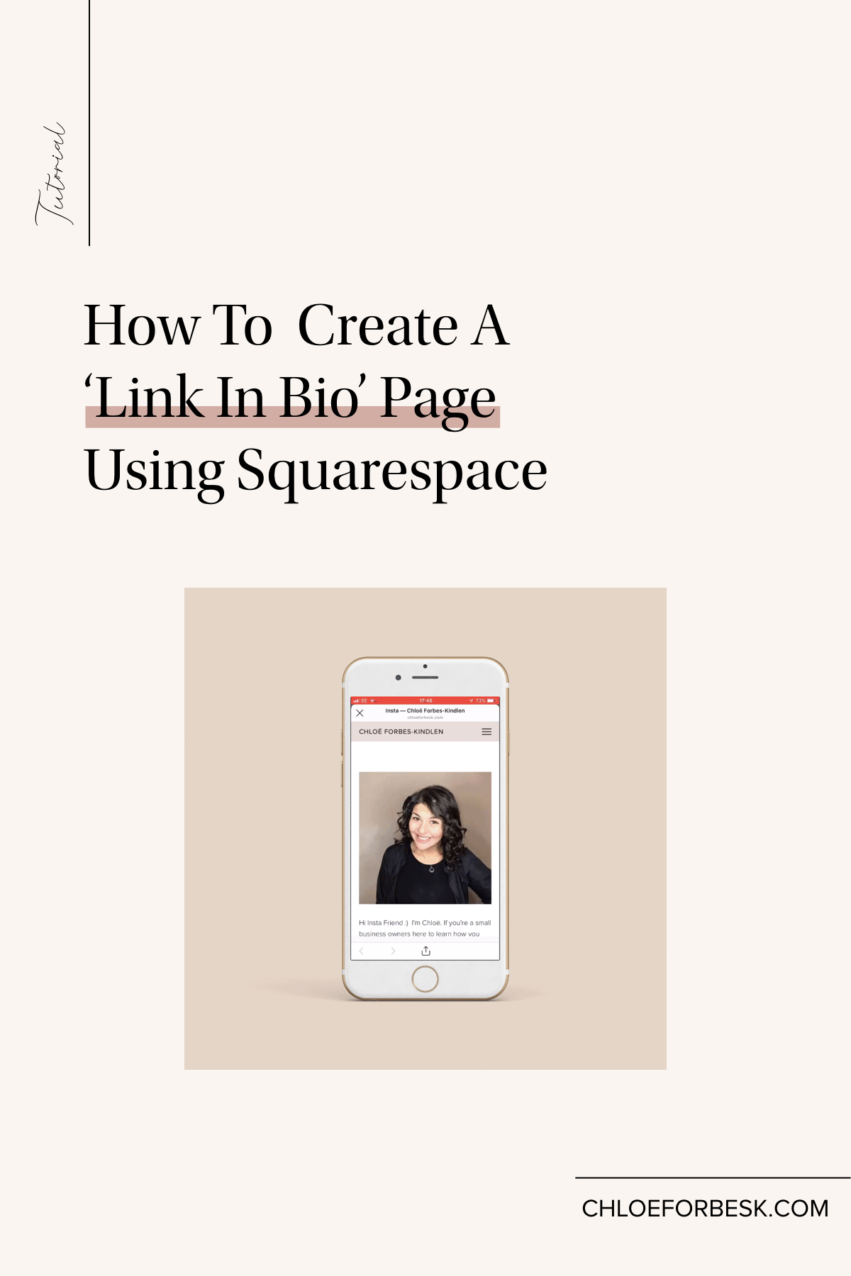 How To Create Link In Bio Page.002.jpeg