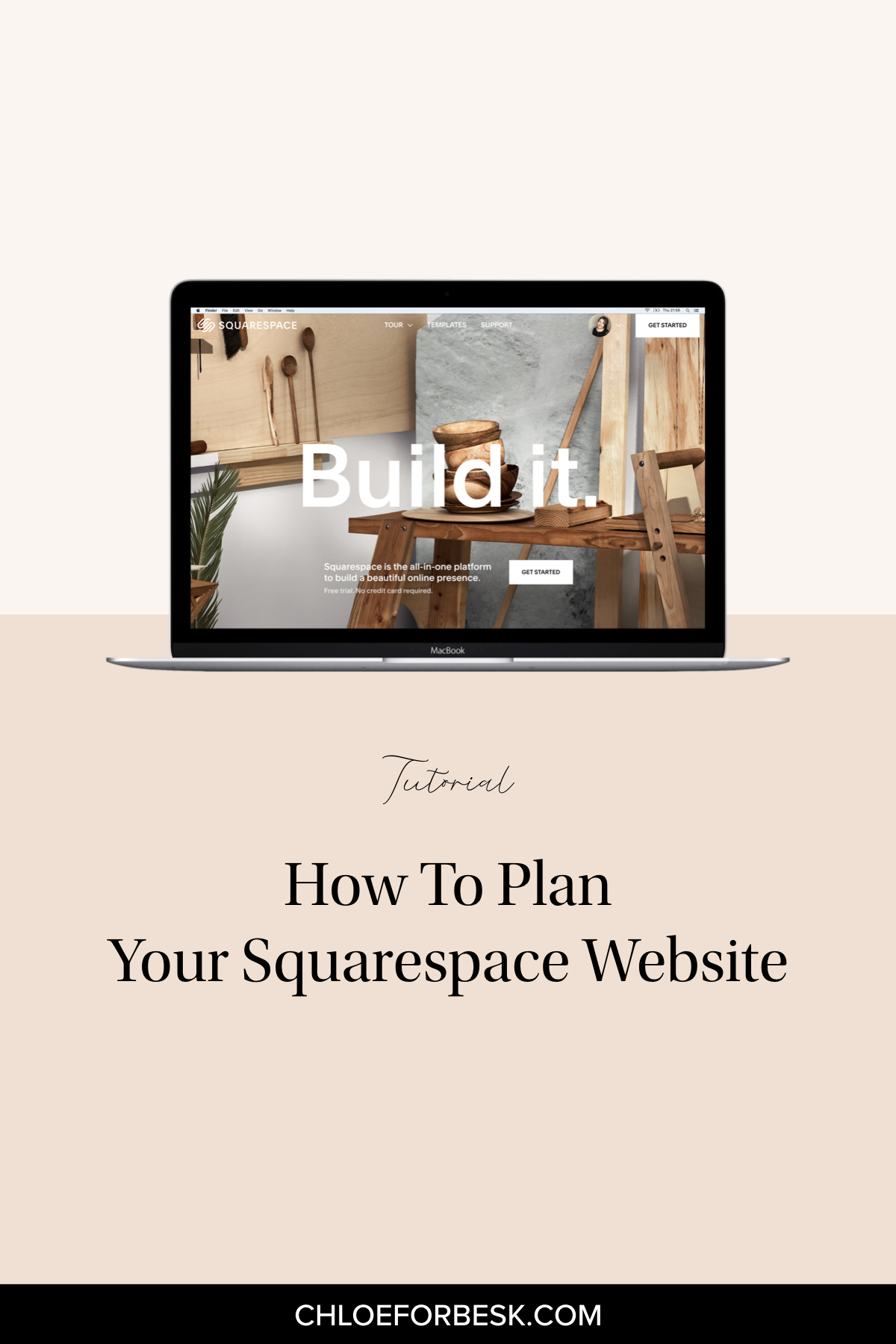 How To Plan Your Squarespace Website.001.jpeg