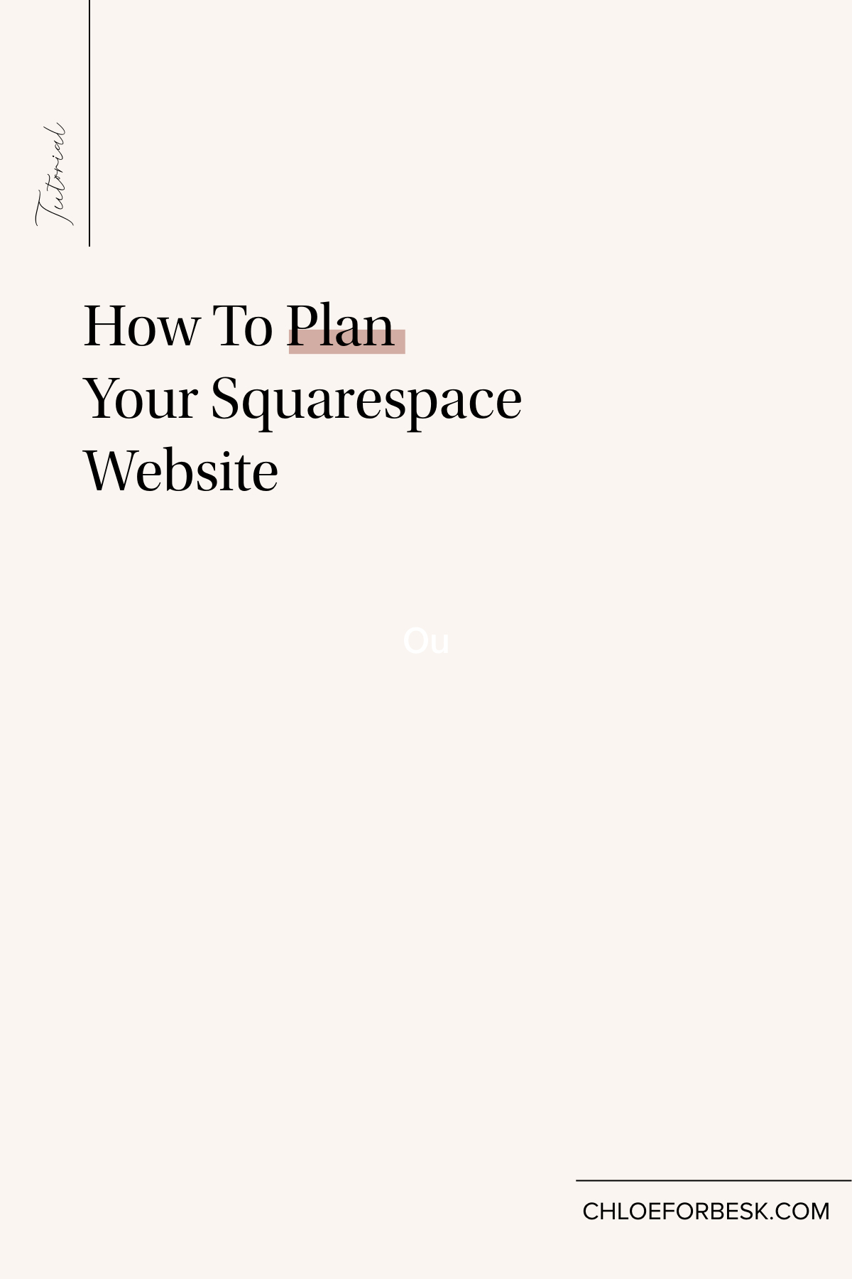 How To Plan Your Squarespace Website.002.jpeg