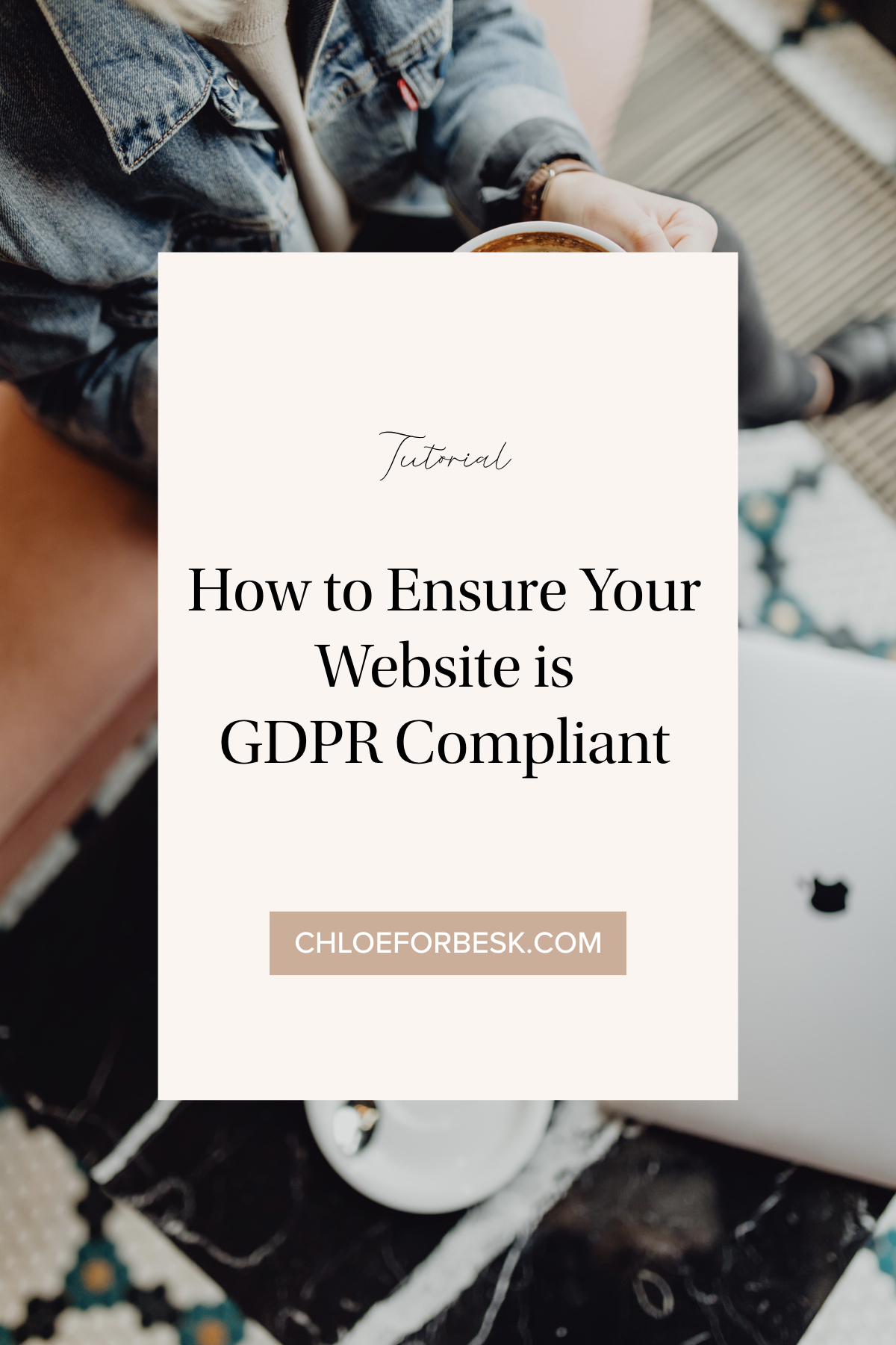 How to Ensure Your Website is GDPR Compliant.001.jpeg