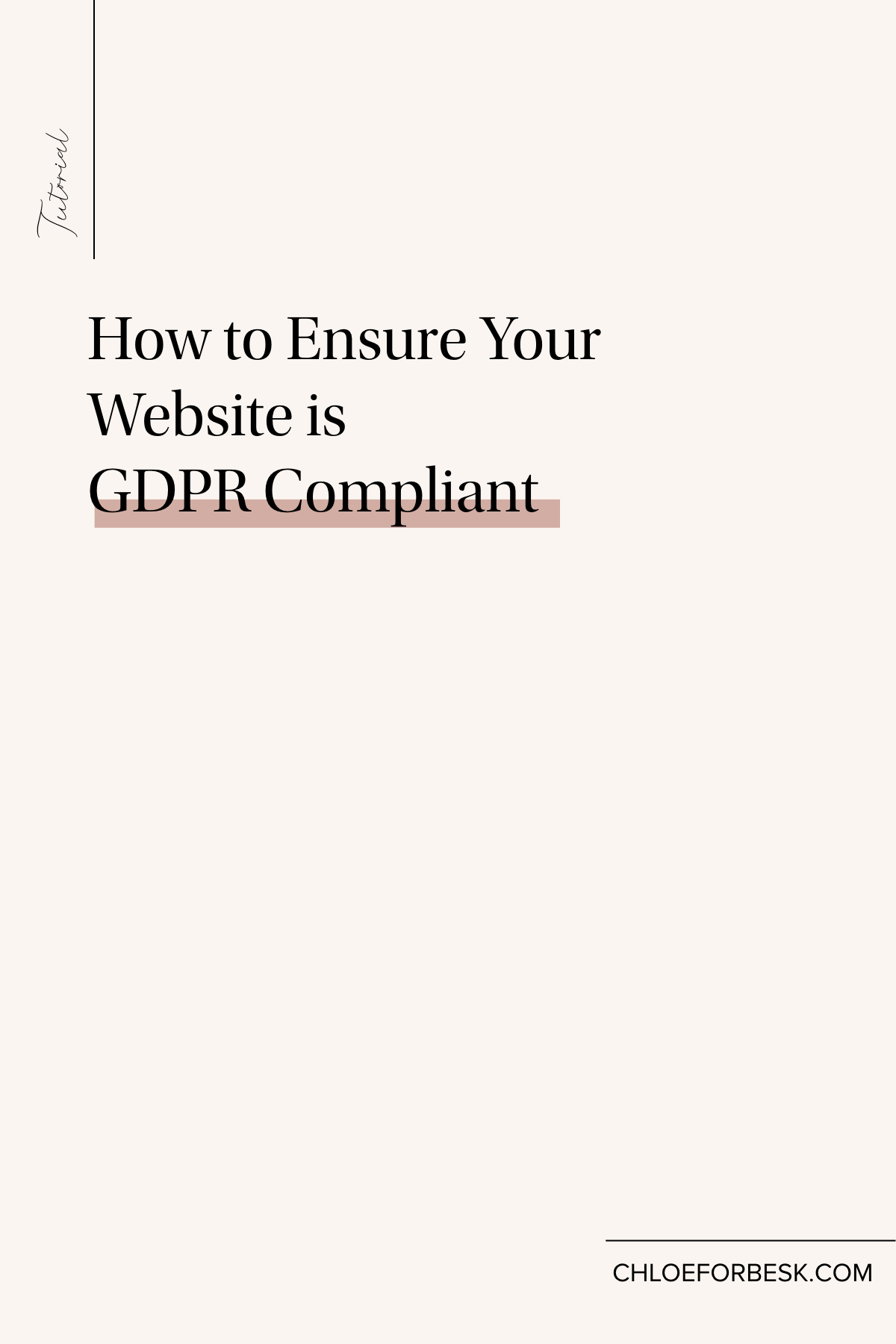 How to Ensure Your Website is GDPR Compliant.002.jpeg