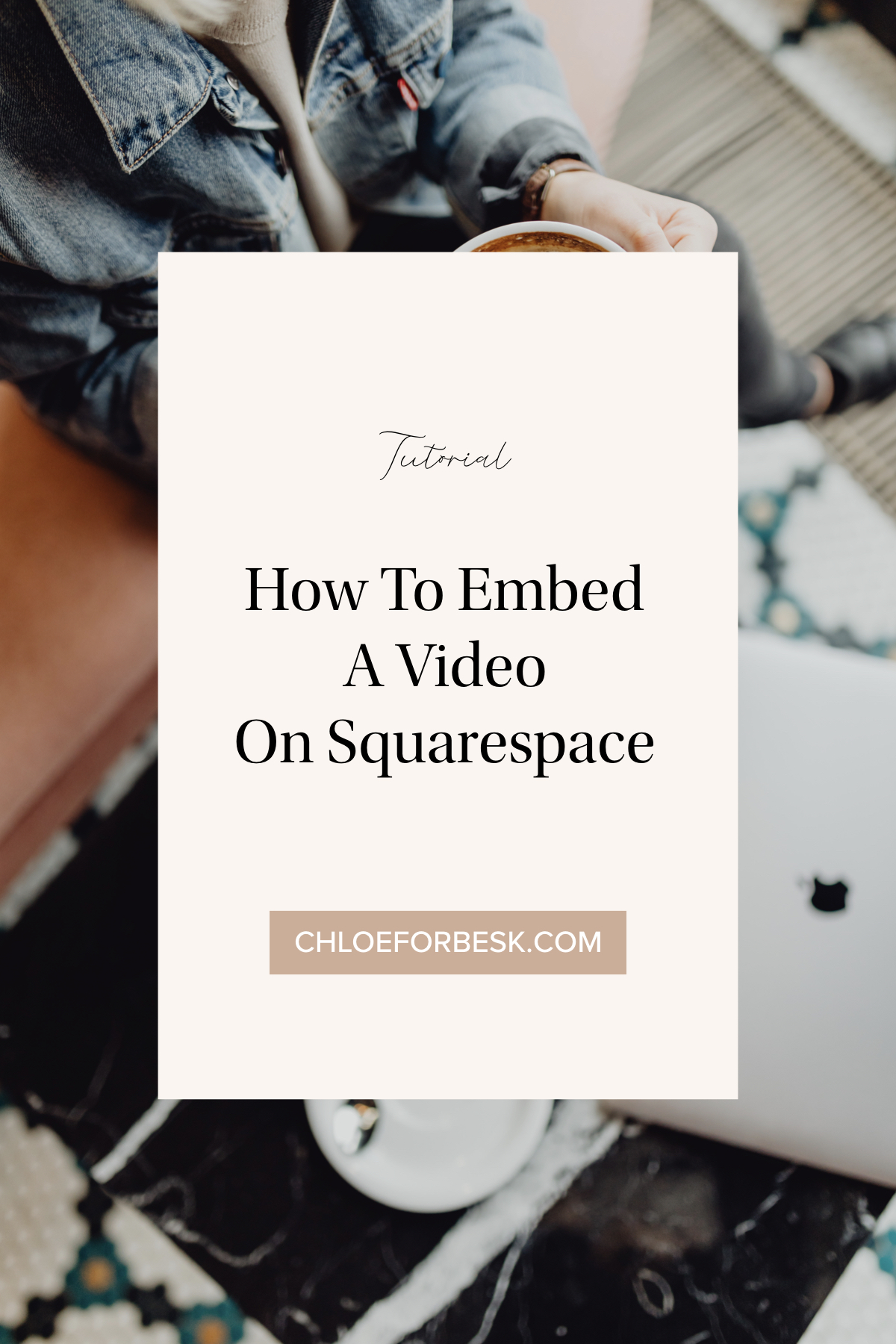 How To Embed A Video On Squarespace.001.jpeg