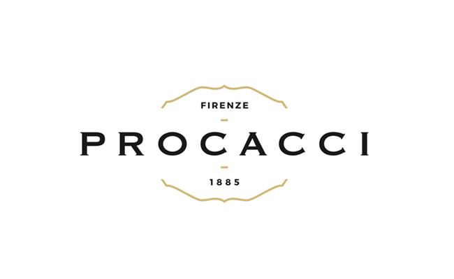 Procacci new logo.png