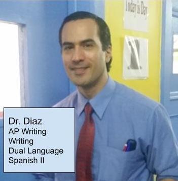 Dr. Diaz.jpg