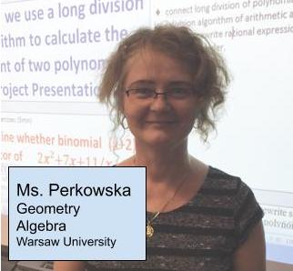 Perkowska.jpg