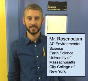 Rosenbaum.jpg