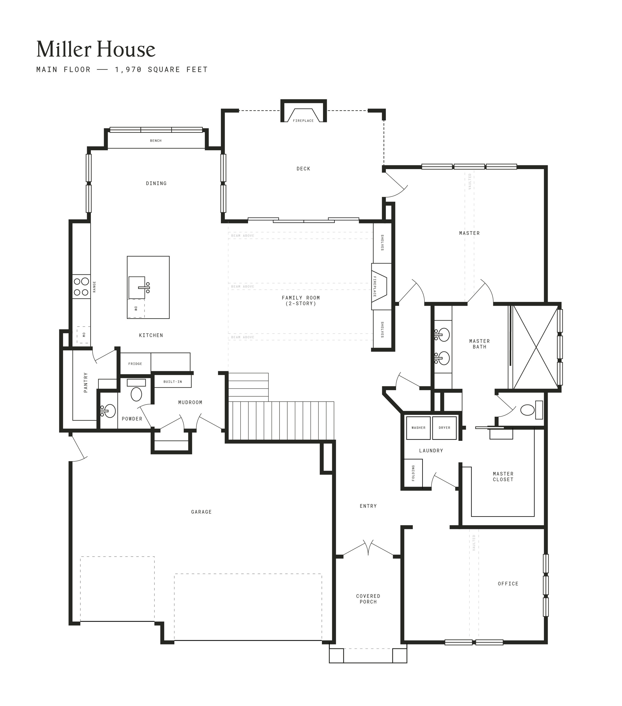 MillerHouse_MainFloorPlan.jpg
