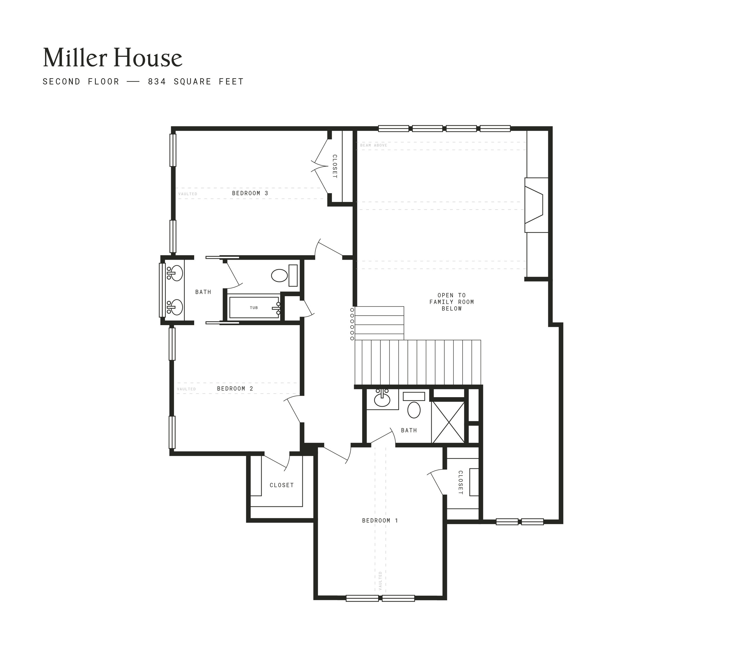 MillerHouse_FloorPlan-02.jpg