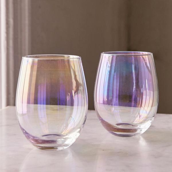 irridescent_wine_glasses.jpeg