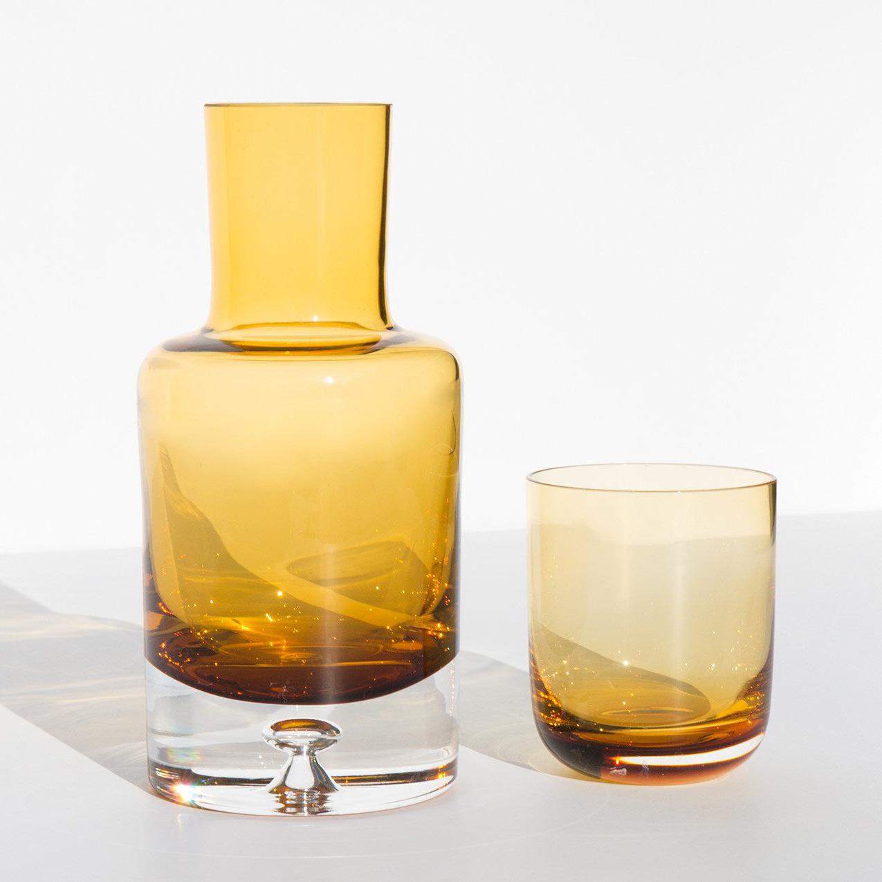 3-kindred-black-amber-decanter.jpg