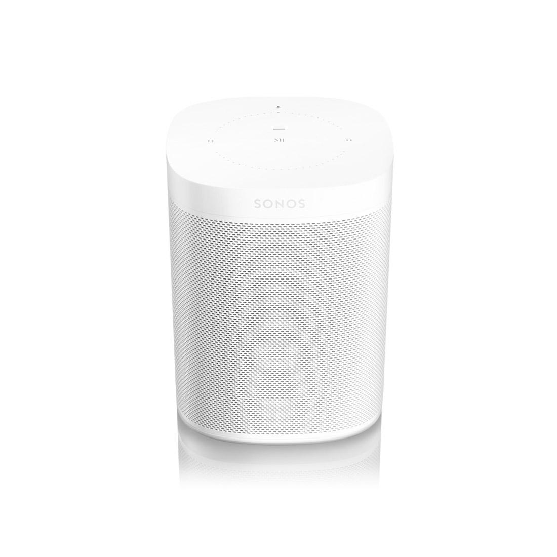 Sonos-one-white.jpg
