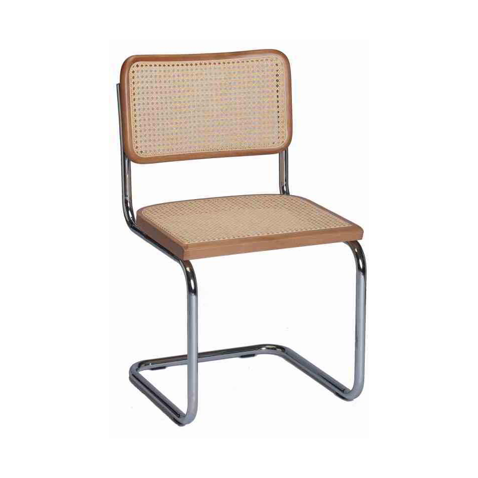 Marcel_Breuer_Chair_Side_Honey_Oak_Cane_2014B__37660.1439536683.1280.1280.jpg
