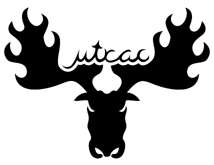 mutraclogo.png