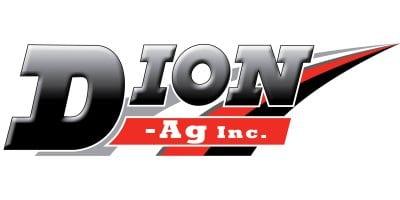 Dion-Ag-logo-1.jpg