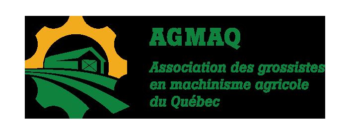 AGMAQ_logo_couleurs.png