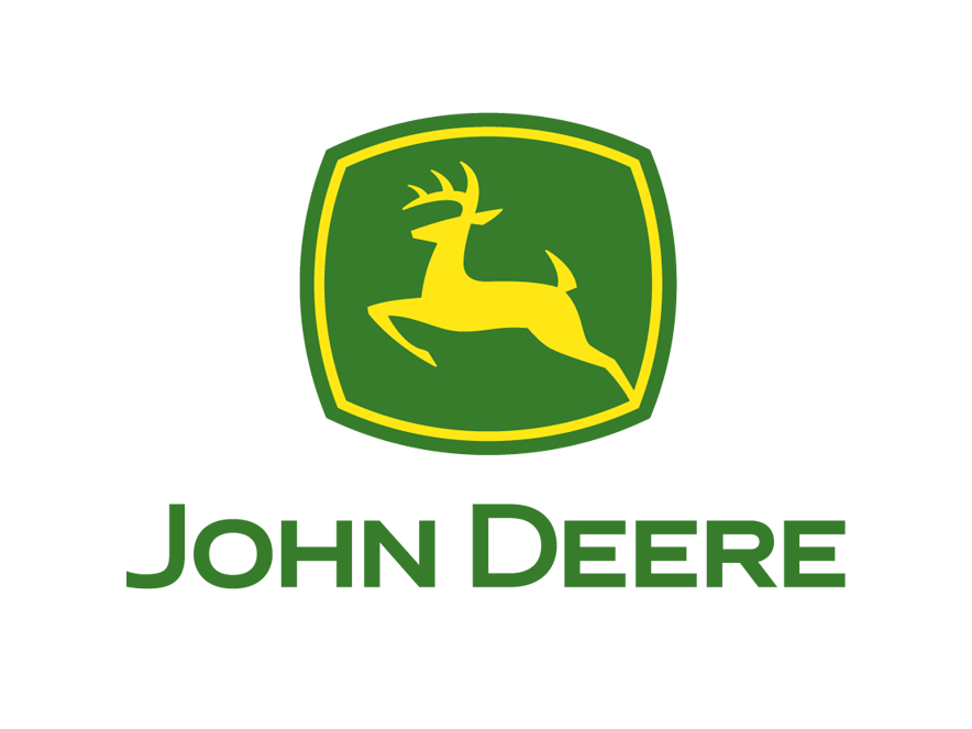 johndeere.png